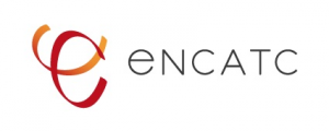 ENCATC Capacity Building Days (17.-19.5.2018)