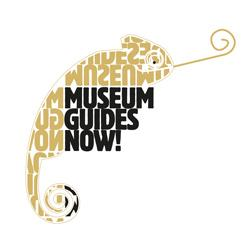 Museum Guides Now! (6.-7.11.2017)