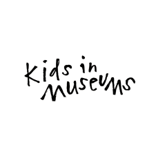 @kidsinmuseums.org.uk