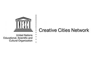 UNESCO Creative Cities Network (UCCN) - Call for Applications