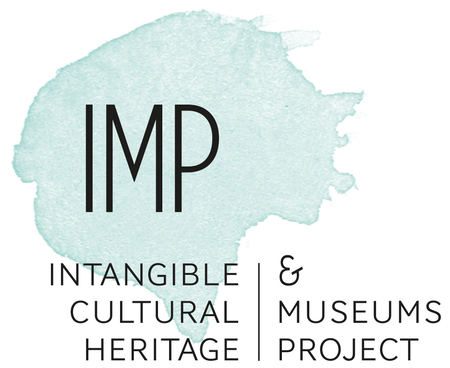 International Conference: Intangible Cultural Heritage, Museums and Participation