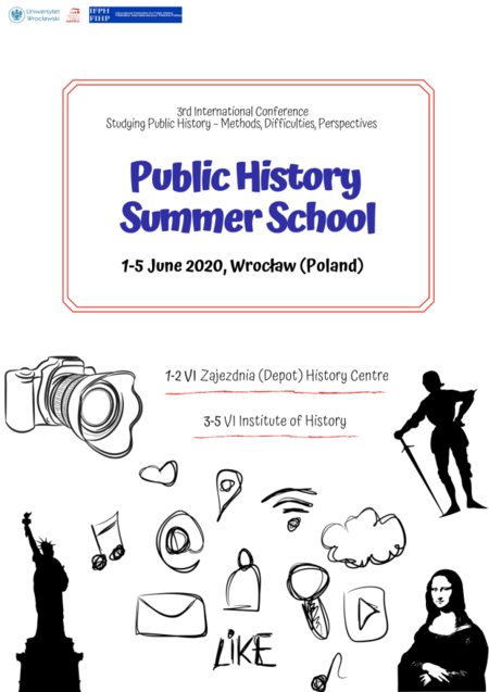 @publichistorysummerschool.wordpress.com