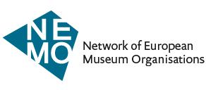 26th NEMO Annual Conference (15.-18.11.2018)